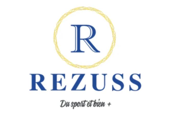 REZUSS