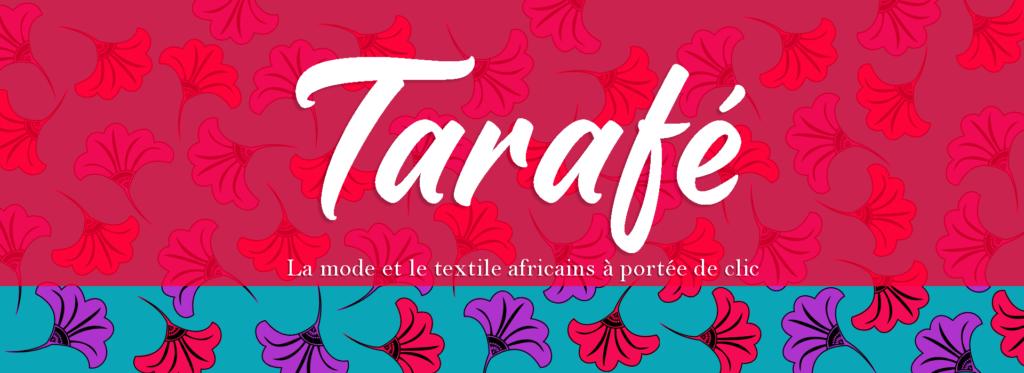 Tarafé