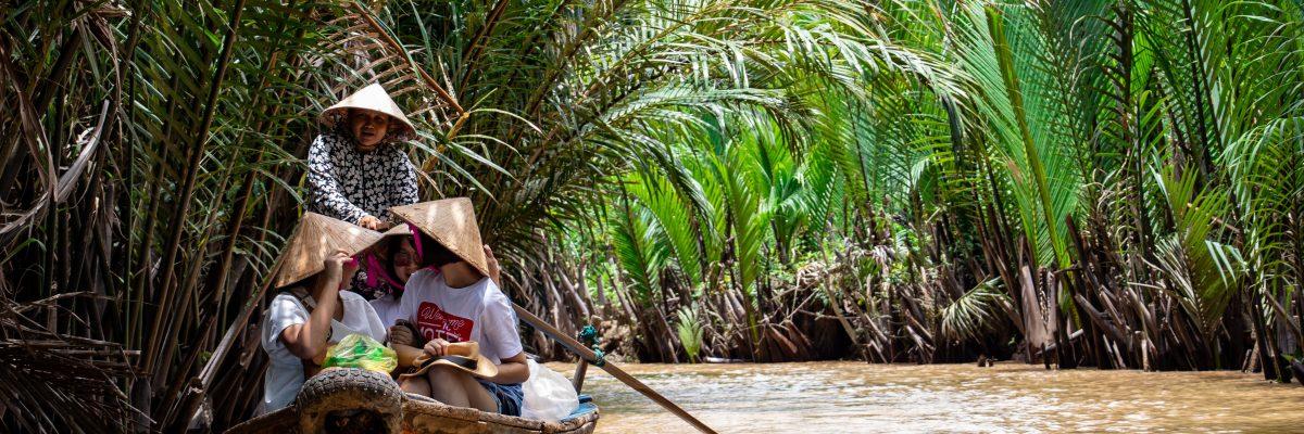 boat-mekong-mekong-delta-1660996
